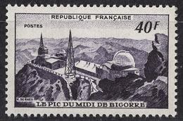 FRANCE 1951 -  Y.T. N° 916 - NEUF** K165
