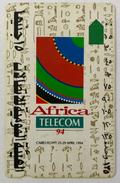 Africa Telecom
