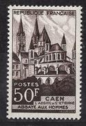 FRANCE 1951 -  Y.T. N° 917 - NEUF** K167