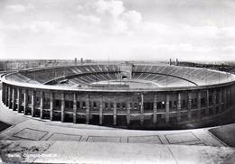 Stade Olympique - Non Classés