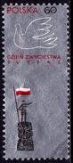 Polen Michel Nr. 1673 Gestempelt (467)