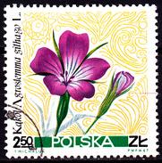 Polen Michel Nr. 1786 Gestempelt (469)