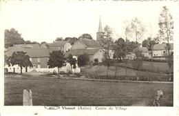 Vlessart (Habay). Centre Du Village - Habay