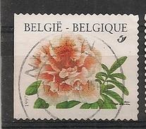 Belgie Belgique COB 2733 NIJLEN - Belgium