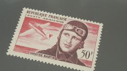 LOT 354836 TIMBRE DE FRANCE NEUF** N°34