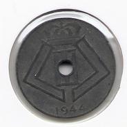 LEOPOLD III * 10 Cent 1944 Vlaams/frans * Z.Fraai / Prachtig / Nr 8217 - 02. 10 Centimes
