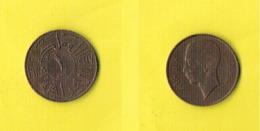 Iraq 1 Fils -1938 - Iraq
