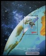 Indonesia - Indonesie New Issue 27-09-2016 (Blok) ZBL 360 - Indonesia