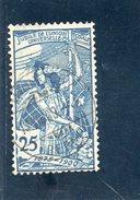 SUISSE 1900 O