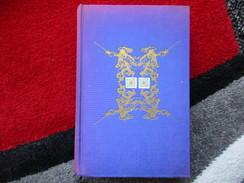Les Trois Mousquetaires (Alexandre Dumas) éditions Le Club Français Du Livre De 1960 - Books, Magazines, Comics