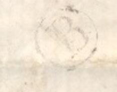 DROME 26 LA CHAPELLE EN VERCORD LAC TAD 17 Du 06/09/1877 Sur 25 C Sage  Boite Rurale B = Saint Martin TTB - 1877-1920: Semi Modern Period