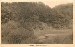 Gouvy - Limerlé - Bords De L'Ourthe - Gouvy