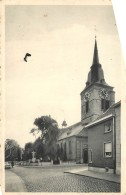 Merchtem - Kerk - Petit Défaut - Merchtem