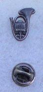 SIDI -BRAHIM REGIMENT CHASSEUR CROIX DE LORRAINE       BBBB  089 - Militari