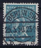 Deutsche Reich: Mi Nr 245  Gestempelt/used/obl - Deutschland