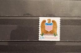 United States, 1998, Mi: 3068 (MNH - Etats-Unis