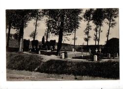 59-2529 Fort PREMESQUES - France