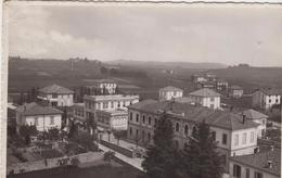 Cermenate Como Rione G.garibaldi - Other Cities