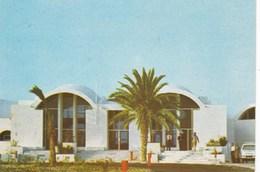 HOTEL MENINX JERBA/TUNISIE (dil185) - Hotels & Restaurants