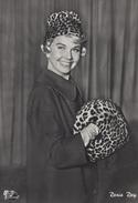 Doris Day - Actores