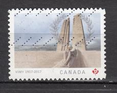 ##13, Canada