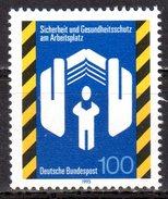 Bund 1993 Mi. 1649 ** Postfrisch (8296)