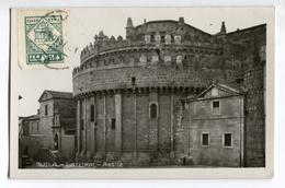 !!! CARTE MAXIMUM D'AVILA CACHET DU 16/11/1937 - Maximum Cards