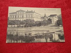 Zug - Regierungsgebäude (17) - ZG Zug