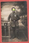 Iron Cross Croce Di Ferro Militare Teesco Decorato Deutsch Militär Dekorierte