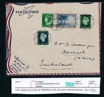 NL.-Indien  Bedarfs -Beleg   ( Ze4982   ) Siehe Scan - Netherlands Indies