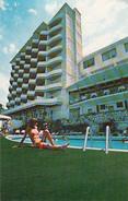 Hotel Castel Haiti Ak110493 - Vereinigte Staaten