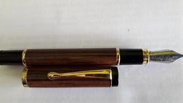 Estilogarfia Stylo à Encre Fountain Pen DATOR * - Lapiceros