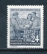 DDR 396 ** Mi. 4,-