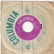 "Paul Anka - Midnight  7"" - Disco, Pop"