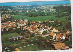 25 Bart Vue Aerienne Rue Du Mont-bart - Altri Comuni
