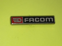 PINS 35 - FACOM - Other