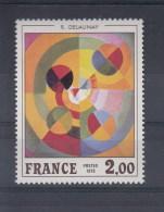 Frankreich Michel Cat.No. Mnh/** 1982