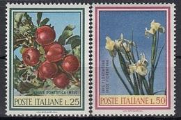 ITALY 1247-1248,unused