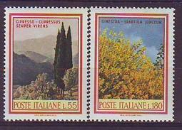 ITALY 1292-1293,unused