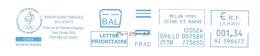 EMA NEOPOST Type HJ Avec Publicité Illustrée Comité National Olympique Et Sportif Français 77