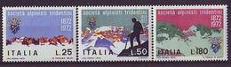ITALY 1370-1372,unused