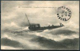 Mexique mer.-no.: 1349 1971 Anniversaire de m Matamoros compl/ète.Edition. Timbres pour Les collectionneurs