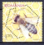 ROEMENIE  (COE 635)