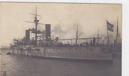 N. Spagnola - Pueiredon      (A-38-150215) - Guerra