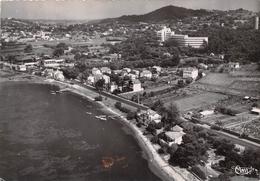83-SAINT-TROPEZ- VUE PANORAMIQUE AERIENNE - Saint-Tropez