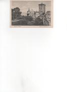 AK Zons, Partie Am Rheinturm - Deutschland