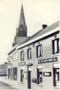 Baal Tremelo Betekomstraat Vivo Winkel - Tremelo