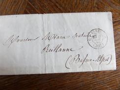Lt Du27.05.17_ LAC  De Paris (G) De 1835