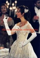 Stefania Bonfadelli Opera Photo 12,5x17,5cm - Photos