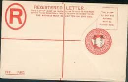 MAROC MOROCCO ENTIER POSTAL STATIONERY NEUF SUPERBE TYPE VICTORIA 1898 PETIT FORMAT